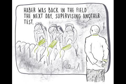 Haber comic   06